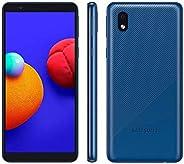 Smartphone Samsung Galaxy A01 Core', 32gb, Quad-core,