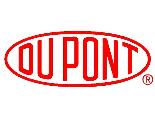 DuPont DuPonta 251-PB125S With 2XL Proshield Basic Coverall White With Elastic Wrists and ()