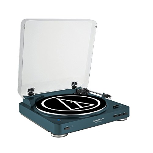 audio-technica-at-lp60nv-bt-fully-automatic-bluetooth-wireless-belt-drive-stereo-turntable-navy