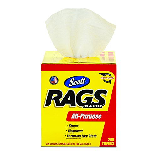 kimberly-clark-scott-75260-rags-in-a-box-white-200-towels