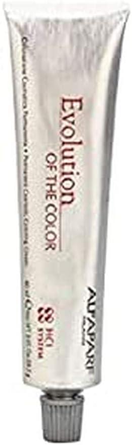 AlfaParf Alfa Evolution Tinte 8Nb - 60 ml
