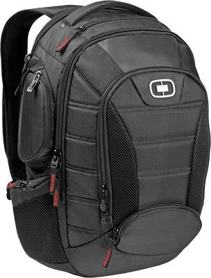 ogio-bandit-17-day-pack-large-black
