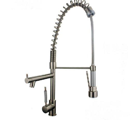 Waterfall Bathroom Sink Faucets. Image Result For Waterfall Bathroom Sink Faucets