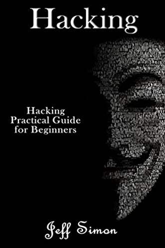 Internet hacking lab manual ebook array internet hacking lab manual ebook rh internet hacking lab manual ebook buisy de fandeluxe Choice Image