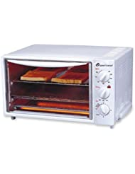 CFPOG20 - Coffee Pro OG20 Toaster Oven by CoffeePro
