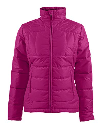 Gilet Fashion 900389 Joma Rosa Nero Giacca Nebraska Giacche Donna Kiarenzafd qaCZ84w