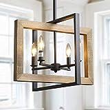 Amazon.com: Reflectores - Iluminación de Techo: Herramientas ...