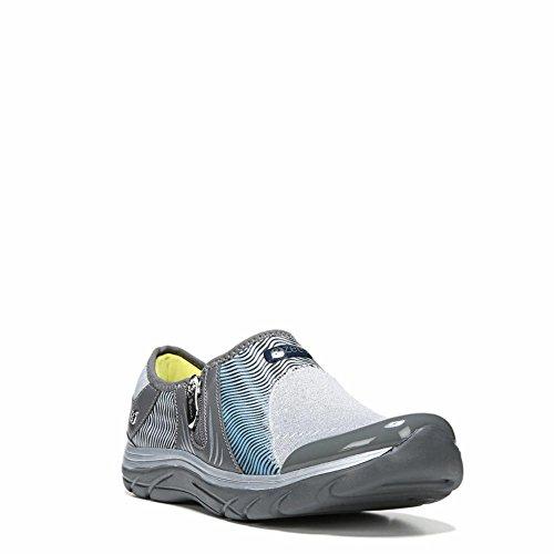 Naturalizer Balance Lumière Gris / Gradient Femmes Mode Sneaker Taille 6m