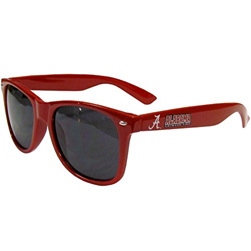 NCAA Alabama Crimson Tide Beachfarer - Sunglasses Station College