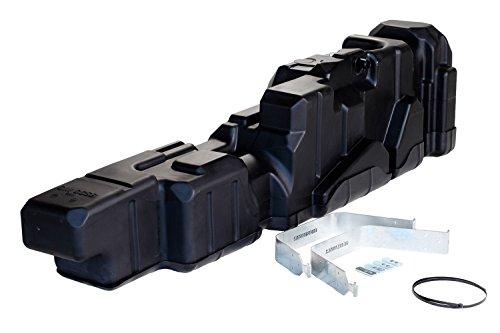 TITAN Fuel 7010211 Tanks, 57 (Extra Fuel Tank)