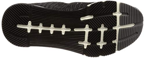 Multicolor de Flexweave para Chalk 000 TR Mujer Deporte Speed Black Reebok Zapatillas Shark Rwx8EIfq