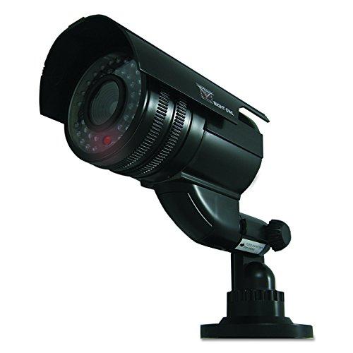 Night Owl Security DUM Bullet B Flashing product image