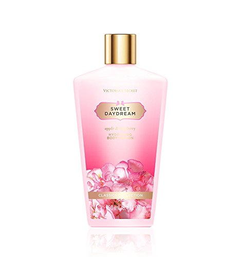 (Victoria's Secret Classic Collection Sweet Daydream 8.4 oz Hydrating Body Lotion)