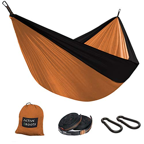 Active Roots Hammock