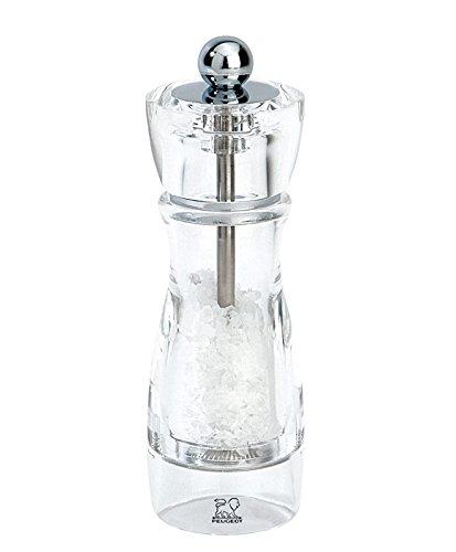 Peugeot-18238-Vittel-625-Inch-Salt-Mill-Acrylic