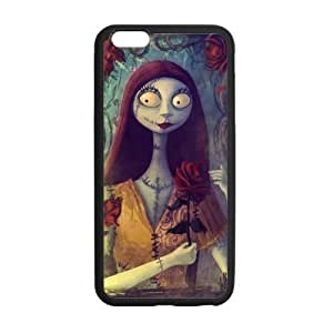 Fashion The Nightmare Before Christmas Protective Hard Durable Hard Coated Case Cover For SamSung Galaxy Note 3