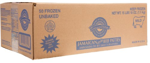 jamaican-style-patties-unbaked-mild-beef-1-case