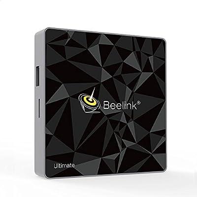 Beelink Android 7.1 TV BOX