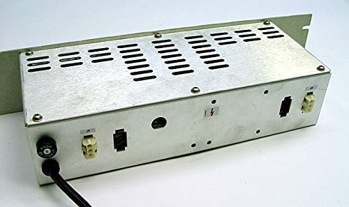 GSI Lumonics 230.555.02 Laser Power Supply Module Assembly
