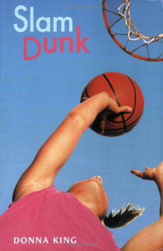Slam Dunk (Going for Gold) PDF
