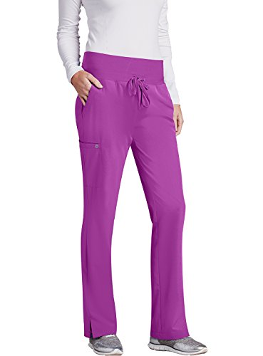 Barco Flare Pant - 1