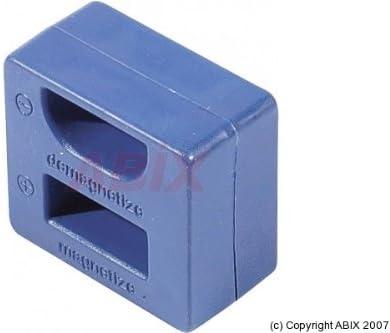 Electrical Tools Magnetizador/Desmagnetizador: Amazon.es: Bricolaje y herramientas