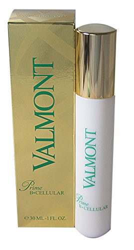 Valmont Skin Care - 2
