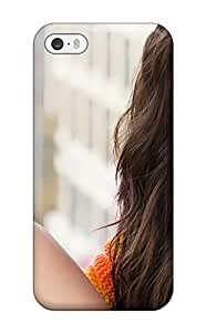 For Iphone Case, High Quality Selena Gomez Stars Dance Album For Iphone 5/5s Cover Cases