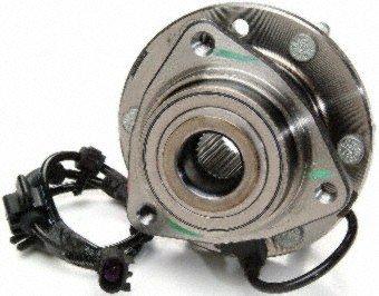 MOOG 513188 Wheel Bearing and Hub Assembly