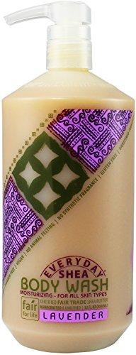 alaffia-everyday-shea-moisturizing-shea-butter-body-wash-lavender-32-ounces