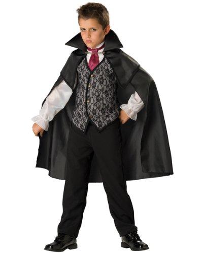 Child Midnight Vampire Costume XL for $<!--$44.99-->