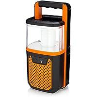 Bem EXO900 BT Speaker Lantern