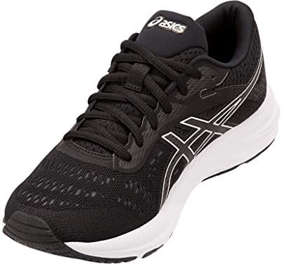 ASICS Gel-Excite 6 Women's Running Shoe