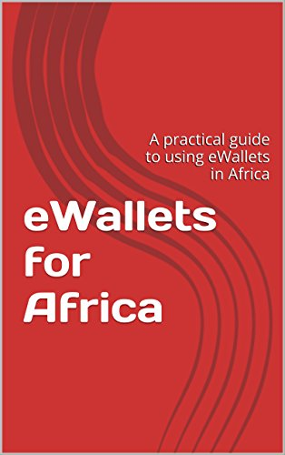 Amazon com: eWallets for beginners: A practical guide to using
