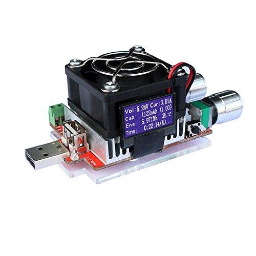 High Power Resistor Load Bank - 6
