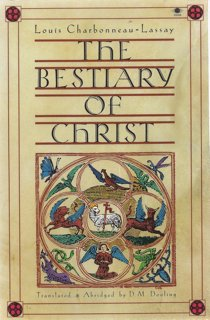The Bestiary of Christ by Penguin Books