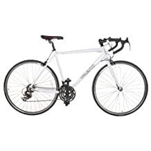 Vilano 21 Speed Shimano Aluminum Road Bike