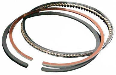 - Wiseco 3504XC Piston Ring Set