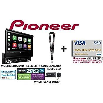 pioneer 3300nex. pioneer avh-3300nex 7\ 3300nex