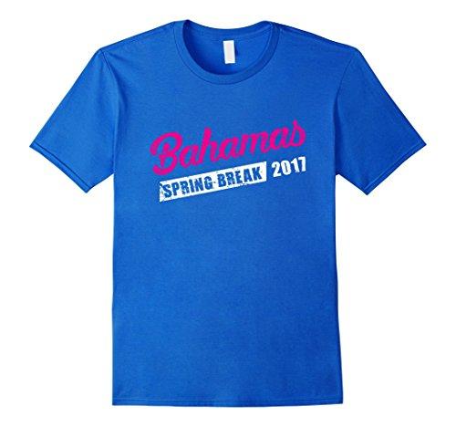 mens-spring-break-shirt-2017-the-bahamas-caribbean-trip-gift-2-large-royal-blue