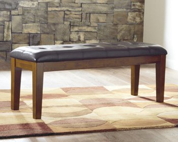 ashley-furniture-d594-00-dining-bench-large-brown