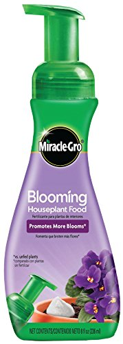 miracle-gro-blooming-houseplant-food-8-oz