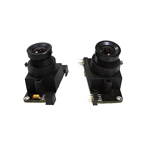 BlackBird 1 3D FPV Camera by FPV3DCAM (Image #2)