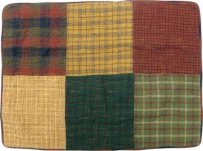 donna-sharp-campfire-square-quilted-patchwork-standard-sham