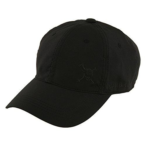 オークリー(オークリー) SKULL EMB CAP 911979JP-02E