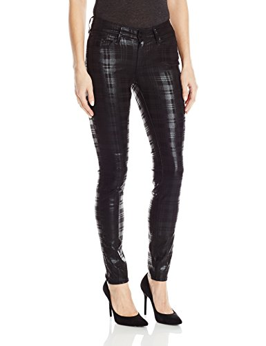 Nice Buffalo David Bitton Women\'s Hope Skinny NU4cNLTs