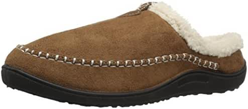 Northside Women's Kestrel II Slipper