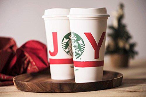 starbucks plastic coffee cups - 7