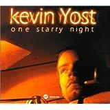 One Starry Night/Limited Editi