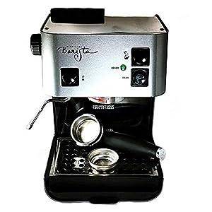 Starbucks Barista/Via Vinezia Grouphead gasket for Saeco/Gaggia - 145841500 (996530015809)